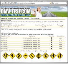 nc dmv permit test cheat sheet dmv test tour how do the dmv driver and permit tests work