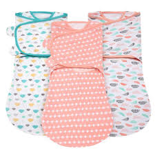 Autumn/Winter Thickening <b>cocoon baby envelope for newborn</b> 100 ...