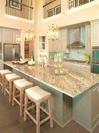 catchy kitchen countertops baton rouge granite spectacular of