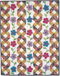 Small Picture 1282 best Quilt Patterns primarily Pieced images on Pinterest