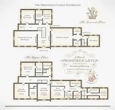 fortress floor plans lovely castle floor plans fairy tale castle floor plans house