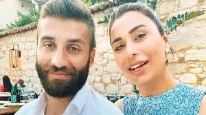 Ebru Şancı'nın çıplak fotoğraflarını paylaşmıştı! Mahkeme Seyhan Erdağ için  kararını verdi.. ~ Haber Won - Bulmanız Gereken Tüm Haberlere Ulaşın!