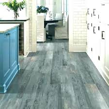 armstrong floating vinyl plank flooring reviews allure wood luxury installation b active