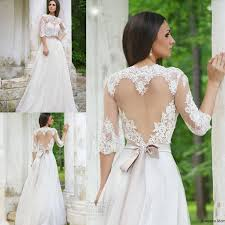 120 best w e e d i n g d r e s s e s images on pinterest wedding Wedding Dresses From China online buy wholesale heart shaped wedding dress from china heart wedding dresses from china cheap