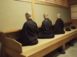 The Home of the Last Samurai - Republic of Ezo NationSim ...
