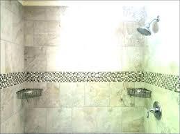 breathtaking shower walls kits base reviews surround subway bathroom enclosures how swanstone