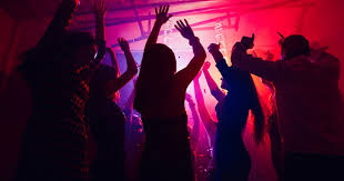 why is dancing banned at easter in germany