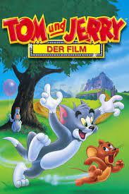 Tom und Jerry – Der Film (1992) - Film
