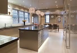 awesome crystal pendant lights for kitchen island 25 decorative