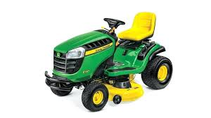 best garden tractor for hills of which new john series lawn home depot tractors