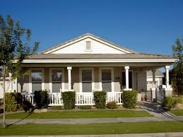Engaging Front Porch Ranch Style House And Front Porch Ranch House Design  With Image Ranch Style