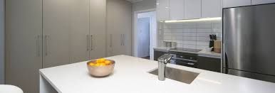 Kitchen Nz Exceptional Kitchen Renovation In Multiple Spaces Moda