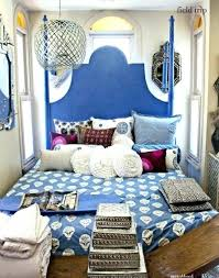 moroccan inspired furniture. Moroccan Style Bedroom Furniture Mysterious Designs Inspired I