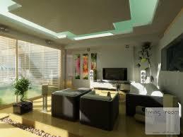 sunken living rooms x