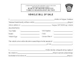 Free Forms Bill Of Sale Download Bill Of Sale Forms Pdf Templates