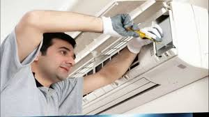 How To Service An Air Conditioner Refrigeration And Air Conditioning Service Company In Nigeria