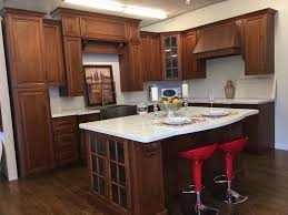 abbotsford cowry kitchen cabinets cowry kitchen cabinets rh cowrycabinets com classic kitchen cabinets abbotsford kitchen cabinets abbotsford british