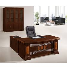 images office furniture. Classic Office Desk. Desk High End Furniture Table Executive Ceo Throughout Images