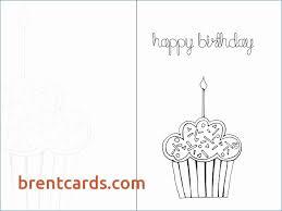 printable kid birthday cards 15 printable birthday cards for kids sample paystub
