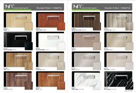Kitchen Cabinet Materials Charming In Kitchen .