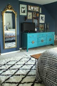 Teal Bedroom 17 Best Ideas About Teal Master Bedroom On Pinterest Teal Spare