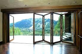 large sliding doors big glass huge tremendous door cost image of lar doors large sliding