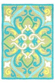 rugs for beach house indoor round morocco outdoor rug orian dorian rugs for beach house home indoor outdoor