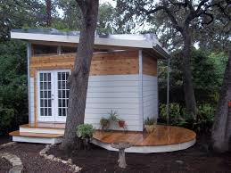 splashy resin sheds in garage and shed contemporary with inexpensive backyard landscaping next to corrugated metal