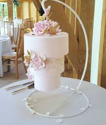 Prices For Wedding Cakes Elegant Traditional Wedding Cakes Prices In