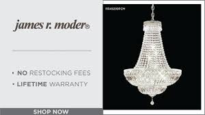 moder lighting. Moder Lighting
