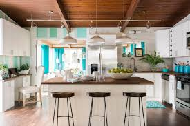 Kitchen Cabinets Repainting Repainting Kitchen Cabinets Pictures Options Tips Ideas Hgtv