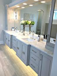 gray bathroom vanity. Modern Bathrooms Vanities Gray Bathroom Vanity With Lights Cabinets South Africa