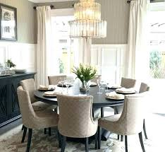 round dining table for 8. Brilliant Table Round Dining Table For 8 Eight Surprising  Room Tables Chair To Round Dining Table For