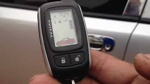 avital car alarm installation miami avital car alarm installation miami