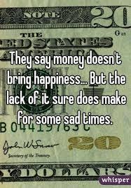argumentative essay about money brings happiness statistics edu  argumentative essay about money brings happiness statistics edu essay