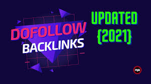 List of DoFollow Forums to Increase Backlinks [2021] - Rupesh's Blog