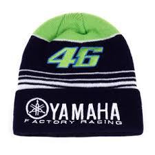 yamaha hat. image is loading 2017-moto-gp-vr-46-rossi-embroidery-sport- yamaha hat