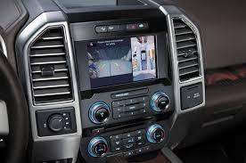 2015 ford f 150 interior. 25 26 2015 ford f 150 interior r