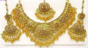 developing a jewellery sector in guyana