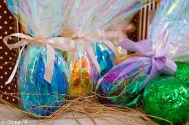 Resultado de imagem para ovos de pascoa