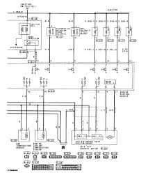 1994 mitsubishi galant ignition coil harness color code red line Distributor Coil Wiring Diagram Distributor Coil Wiring Diagram #79 coil and distributor wiring diagram