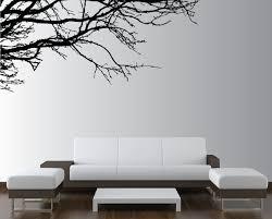 For Wall Art In Living Room Living Room 17 Astounding Wall Art For Living Room Ideas Sipfon