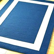 blue outdoor carpet blue indoor outdoor carpet blue indoor outdoor carpet blue indoor outdoor carpet blue blue outdoor