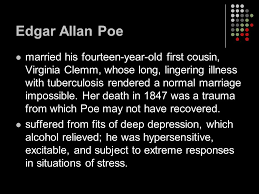the tell tale heart edgar allen poe two versions ppt video edgar allan poe