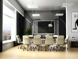 office interior inspiration. Simple Office OfficeInteriorDesignInspirationConceptsAndFurniture2 Office Intended Interior Inspiration Impressive Design