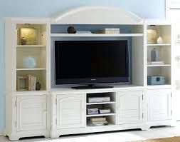 white tv entertainment center. White Entertainment Unit Summer House Oyster Wall Tv Perth Center