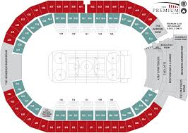 Td Garden Ufc Seating Chart Pretiestideas