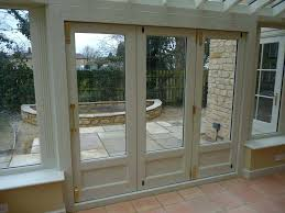 folding patio doors with screens. Brilliant Doors Folding Patio Doors With Screens Large Size Of That Open Out Tips  Panels   To Folding Patio Doors With Screens