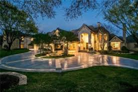 2104 willow bend drive plano tx 75093