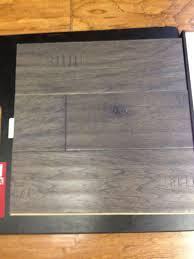 rite rug flooring chandler court westerville oh rite rug flooring columbus oh 43213 rite rug flooring bridgeville pa rite rug wood flooring